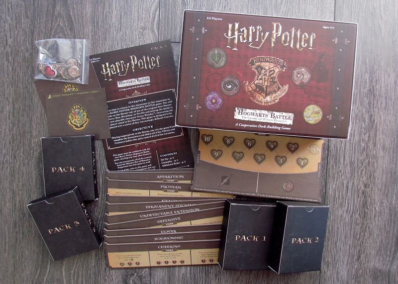 harry-potter-hogwarts-battle-charms-and-potions-06