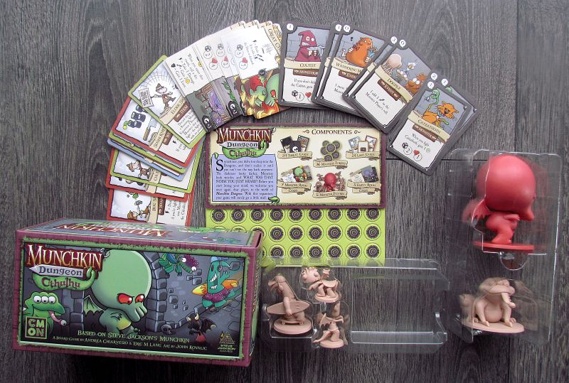 munchkin-dungeon-expansion-28
