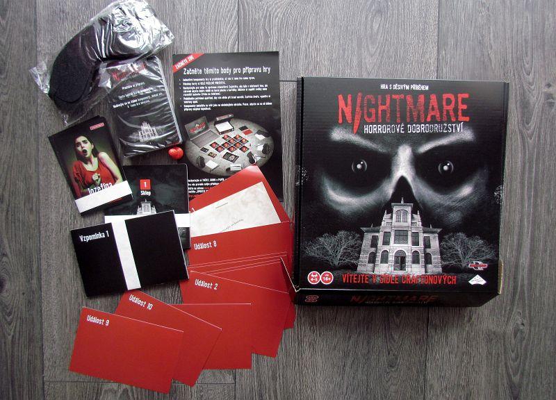 nightmare-horrorove-dobrodruzstvi-10