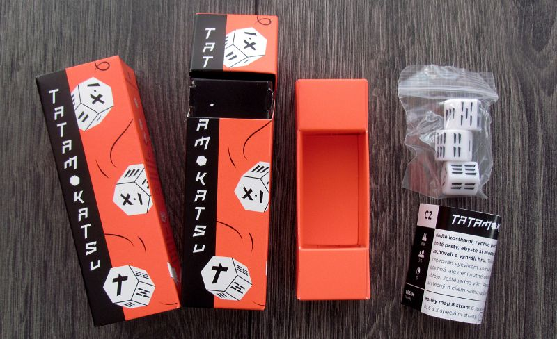 tatamokatsu-01