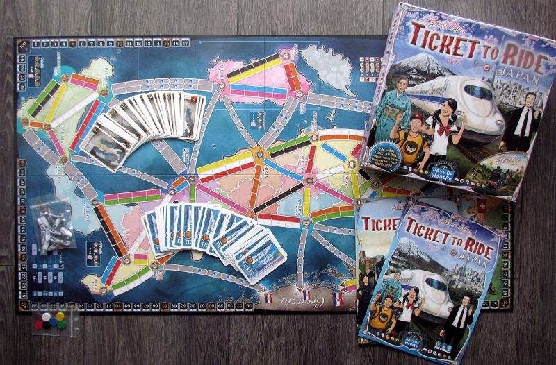 ticket-to-ride-japan-01