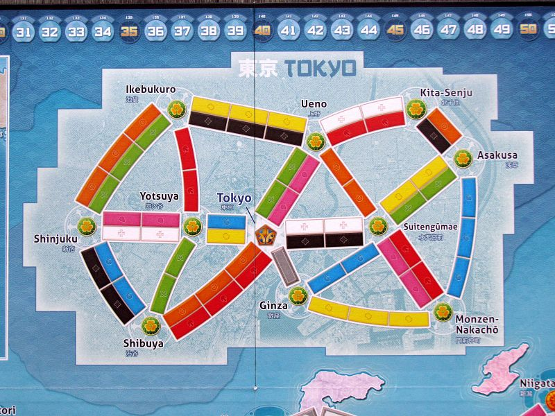 ticket-to-ride-japan-11
