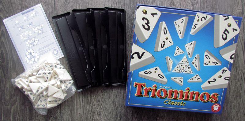 triominos-classic-01