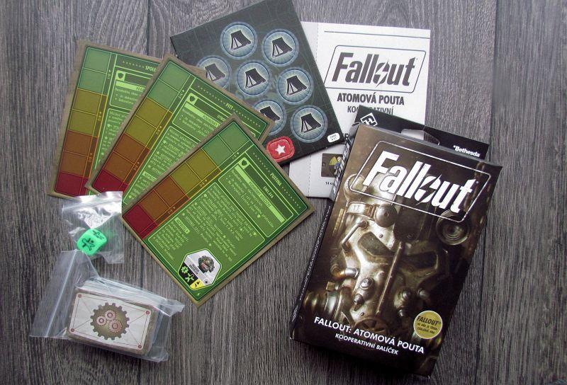 fallout-atomova-pouta-01