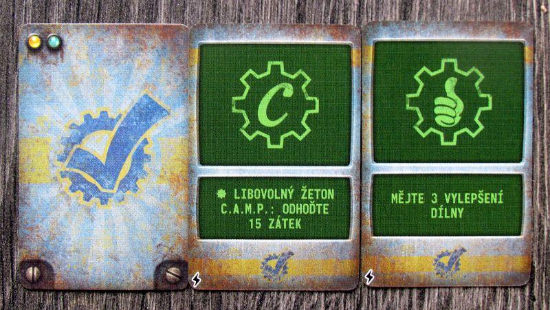 fallout-atomova-pouta-07