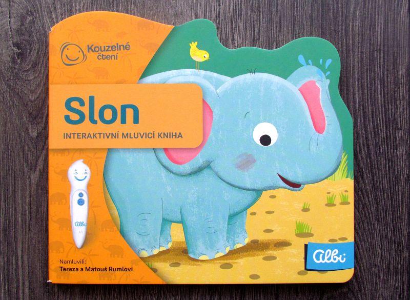 kouzelne-cteni-slon-01