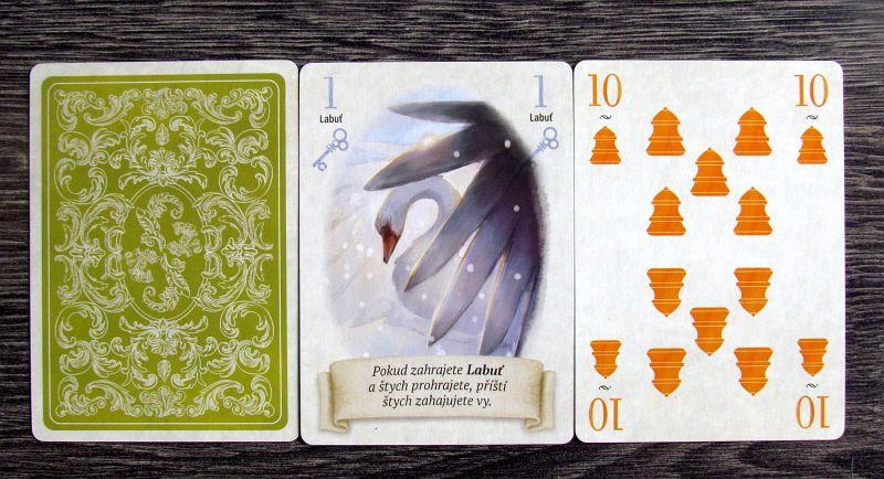 liska-podsita-09