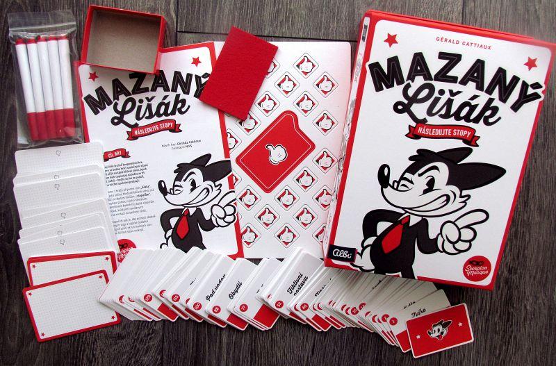 mazany-lisak-01