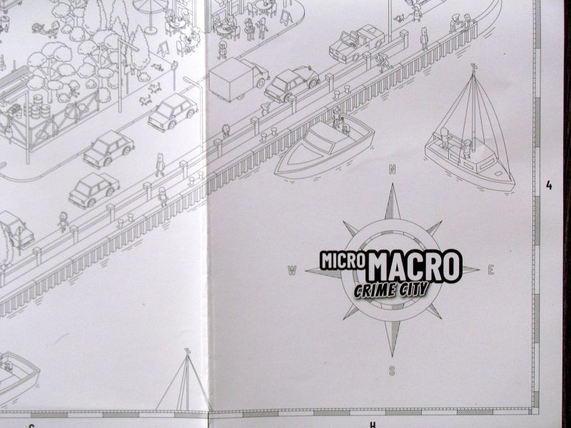mikro-makro-07