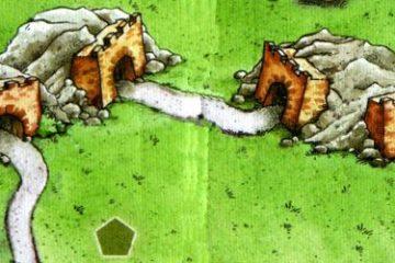 Recenze: Carcassonne Tunel – krtci slaví se Spielboxem
