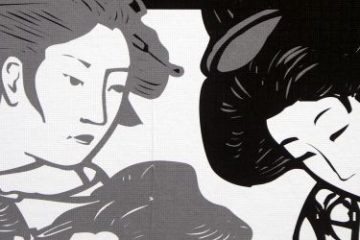 Recenze: Kakuzu – sudoku pro víc hráčů