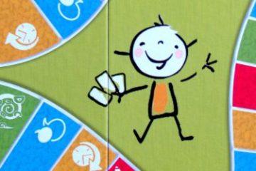 Recenze: Kufřík pro děti - pohádky v kufru
