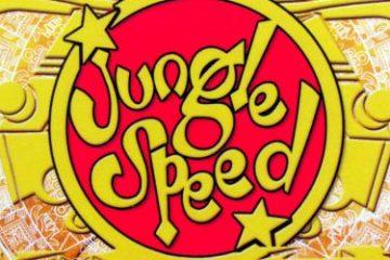 Recenze: Jungle Speed rozšíření - více karet, více hráčů, více zábavy