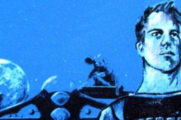 Recenze: Space Empires 4X – proZkoumej, roZšiř, Zneužij, Znič