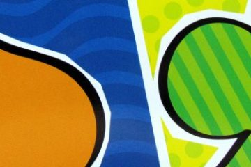 Recenze: Papayoo - pátá barva karet