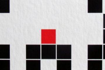 Recenze: Pix - svět v pixelech