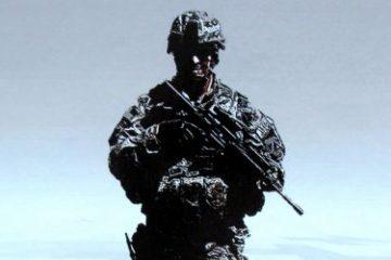 Recenze: Labyrinth: The War on Terror 2001-? - bojujte s terorismem