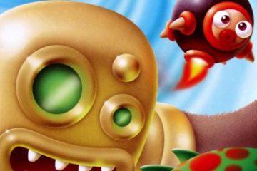 Recenze: Micro Monsters - souboj malých příšerek pro děti, ale i dospělé
