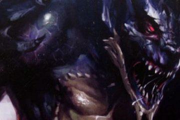 Recenze: Dungeon Command Tyranny of Goblins - nastává tyranie třetí rasy