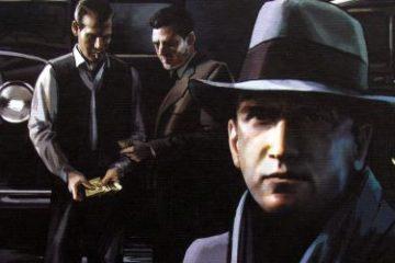 Recenze: Mafia City - povinnost pro všechny mafiány