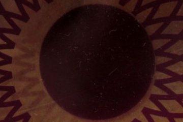 Recenze: Swish - magické zaklínadlo