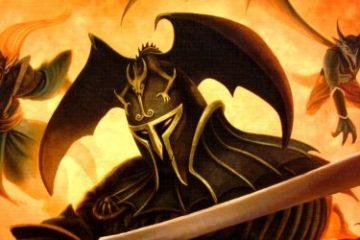 Recenze: Mage Knight Desková hra - absolutní zážitek pro všechny dobrodruhy