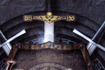 Recenze: Ve jménu krále - naostřete meče!