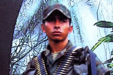 Recenze: Andean Abyss - vláda proti guerillám