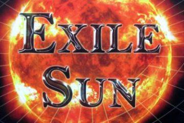 Recenze: Exile Sun - válka u osamoceného slunce