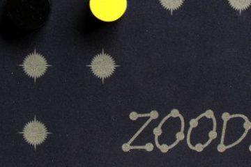 Recenze: Zoodiak - strategie s vesmírnými znameními