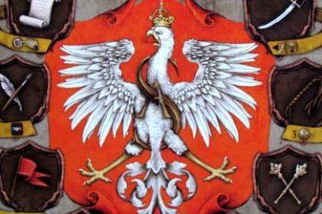 Recenze: Sigismundus Augustus - dlouhá cesta na polský trůn