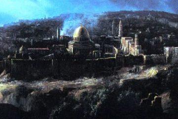 Recenze: In the City Origins - jak se smrt stala královnou