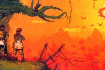 Recenze: Tikal II - The Lost Temple - hledání ukrytých pokladů