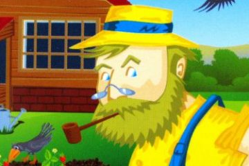 Recenze: Kitchen Garden - zahrádkařením za vítězstvím