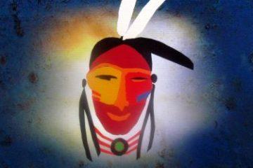 Recenze: Lakota - indiánské jméno Ten, který je chytrý