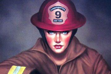 Recenze: Záchranáři Druhé podlaží - život ve výškách je nebezpečný