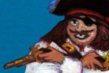 Recenze: Piratatak - ochraňte svoje lodě