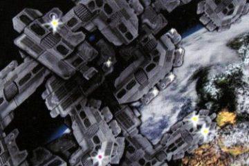 Recenze: Space Station - dobrodružství na oběžné dráze
