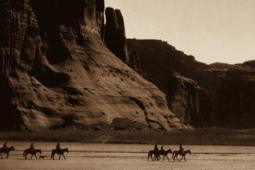Recenze: Navajo Wars - indiánské dobrodružství