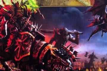 Recenze: Warhammer Diskwars - revoluce v pohybu