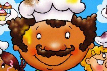 Recenze: Bláznivý šéfkuchař uvaří všem dobroty