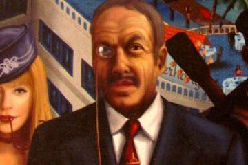Recenze: Hitman Holiday - hra pro všechny nájemné vrahy
