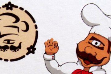 Recenze: Monster Chef - děsiví šéfkuchaři