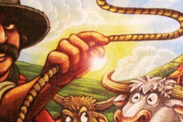 Recenze: El Gaucho - jak žijí honáci dobytka
