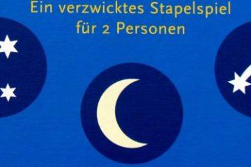 Recenze: Soluna - slunce i měsíc na jednom místě