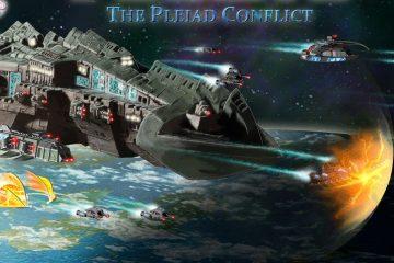 fleets-the-pleiad-conflict