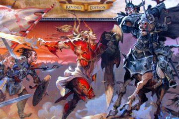 rune-wars