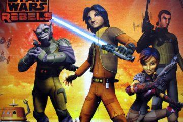 star-wars-rebels-adventure-game-10