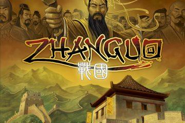 zhan-guo