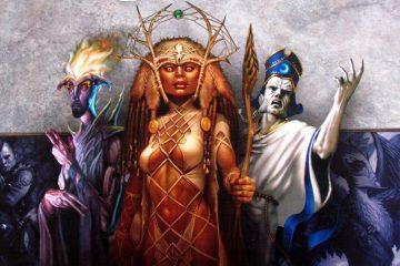 blue-moon-legends